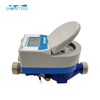 dn15dn25 top quality gprs remote reading water meter